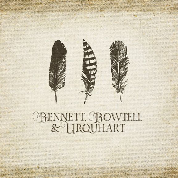 Bennet-Bowtell-Urquhart_lowres