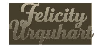 Felicity Urquhart